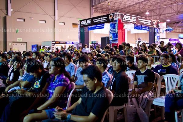 masgamers-tech-festival-2012-79