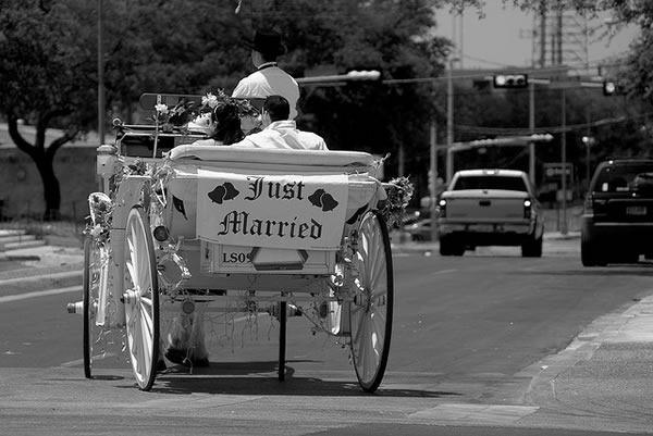 matrimonio-civil-tramites-requisitos