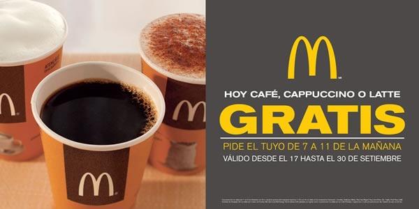 mcdonald-gratis-cafe-cappucino-latte-septiembre-2012