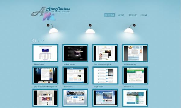 mejores-diseños-web-enero-2011-07