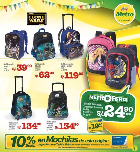 metro-catalogo-feria-escolar-2012-05
