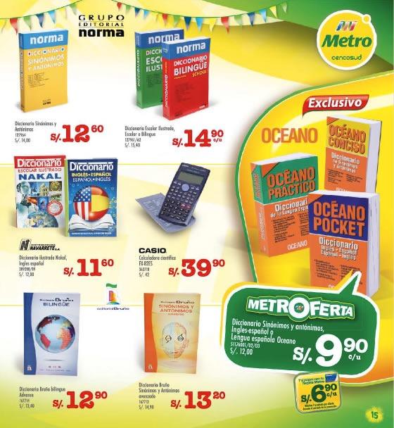 metro-catalogo-feria-escolar-2012-08
