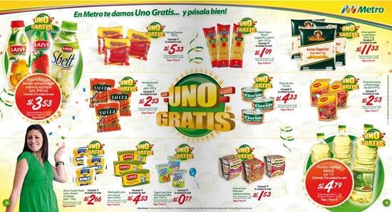 metro-catalogo-ofertas-junio-2011-4