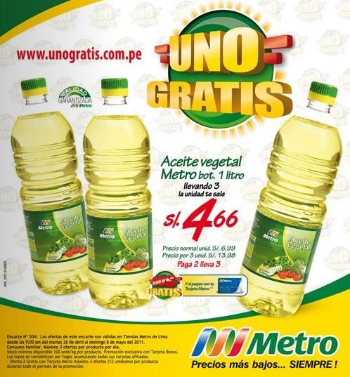 metro-oferta-uno-gratis-mayo-2011