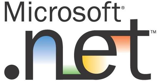 microsoft-net