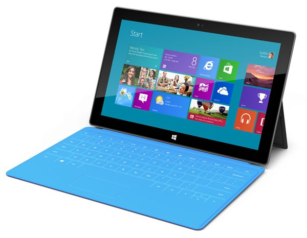 microsoft-surface-tablet-windows-8-5