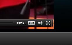 mira al fondo hay sitio en vivo y repeticiones en hd controles