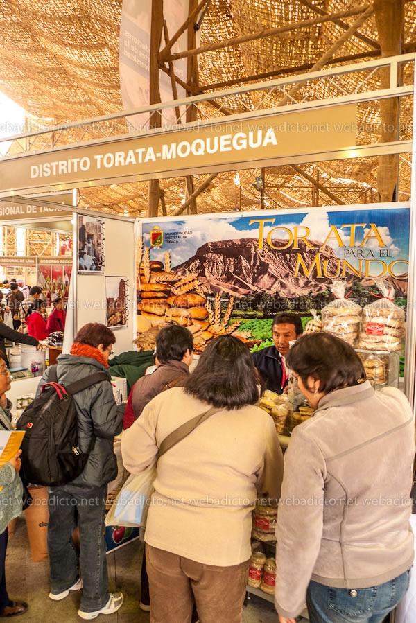 mistura-2012-recorrido-gastronomico-webadicto-112