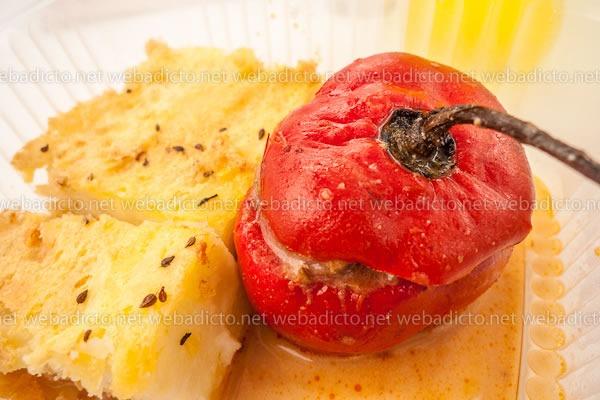 mistura-2012-recorrido-gastronomico-webadicto-26