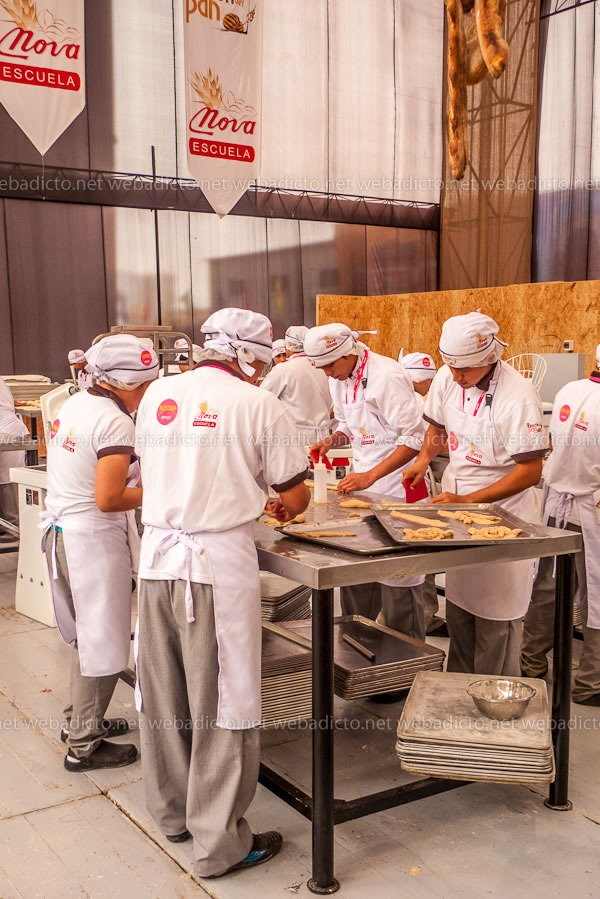 mistura-2012-recorrido-gastronomico-webadicto-32