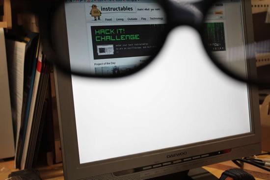 monitor-pantalla-invisible