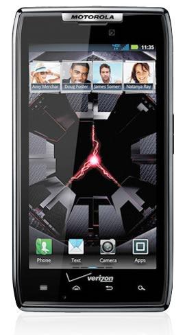 motorola-droid-razr-smartphone