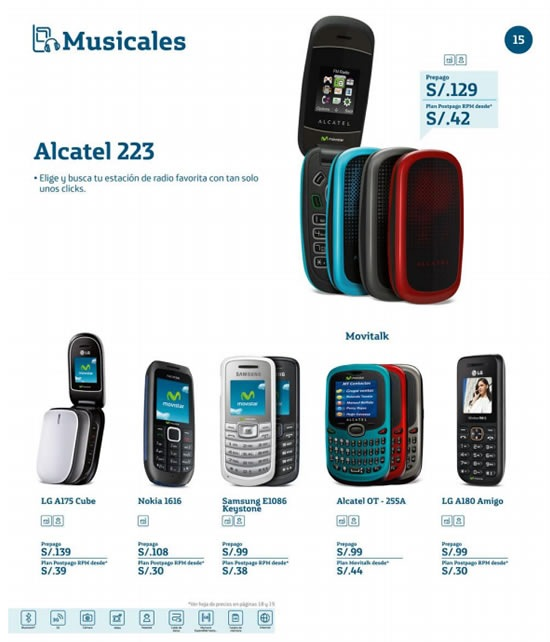 movistar-catalogo-celulares-julio-2011-4