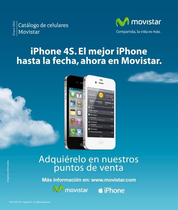 movistar-catalogo-smartphones-celulares-enero-2012-01