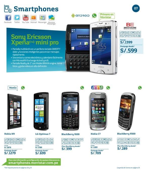 movistar-catalogo-smartphones-celulares-enero-2012-04