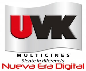 multicines-uvk-logo