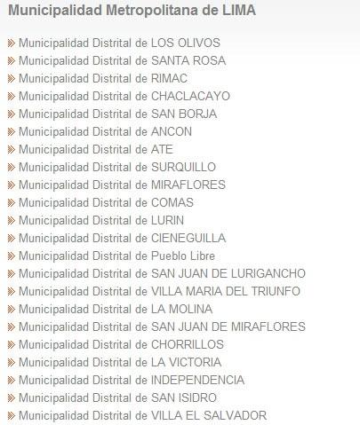 municipalidades-del-peru-paginas-web-datos-importantes-distritos