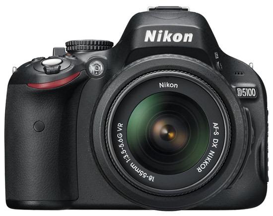 nikon-d5100-dslr