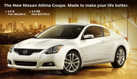nissan-altima-coupe-2011