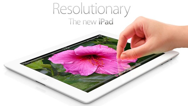 nuevo-ipad-venta-en-lima-precios-disponibilidad