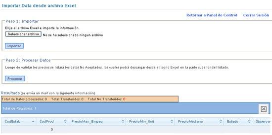 observatorio-peruano-productos-farmaceuticos-envio-excel