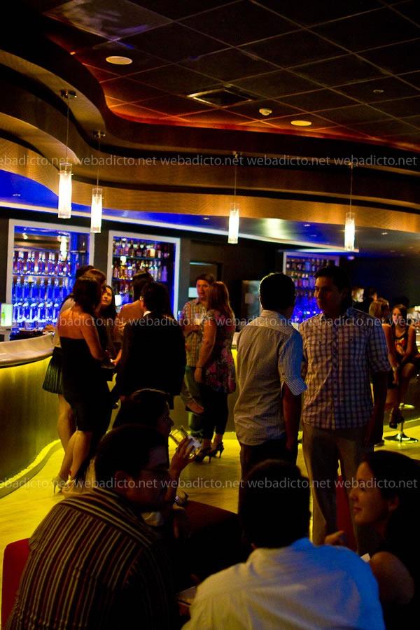 oceanus-lounge-delfines-hotel-y-casino-22
