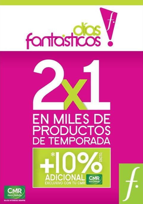 ofertas-2x1-saga-falabella-6-7-enero-2011