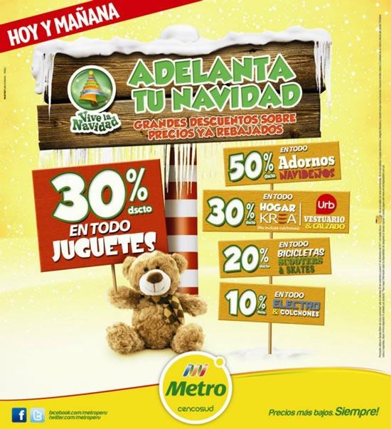 ofertas-navidad-adornos-metro-2011