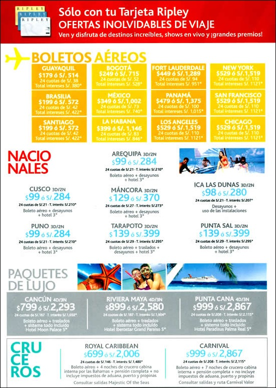 ofertas-paquetes-viajes-sit-2011-peru-ripley-2
