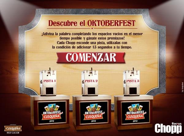 oktoberfest-cusqueña-peru-2012-concurso-entradas-dobles-preguntas