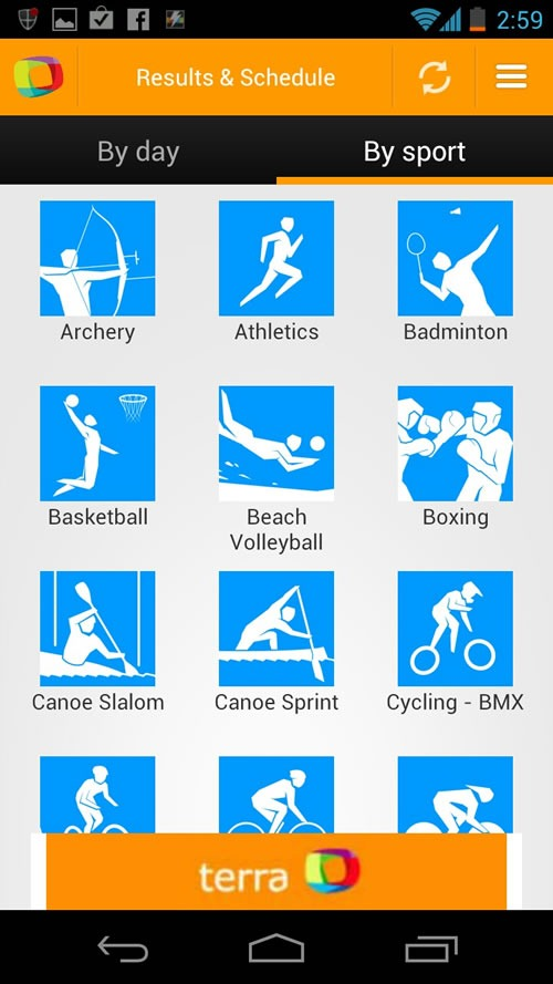 olimpiadas-londres-2012-smartphone-calendario-deportes-2