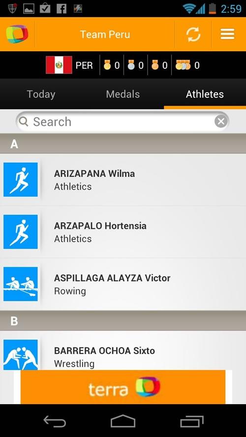 olimpiadas-londres-2012-smartphone-deportistas