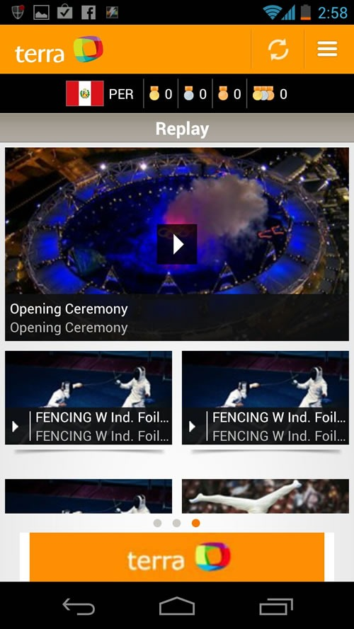 olimpiadas-londres-2012-smartphone-repeticiones