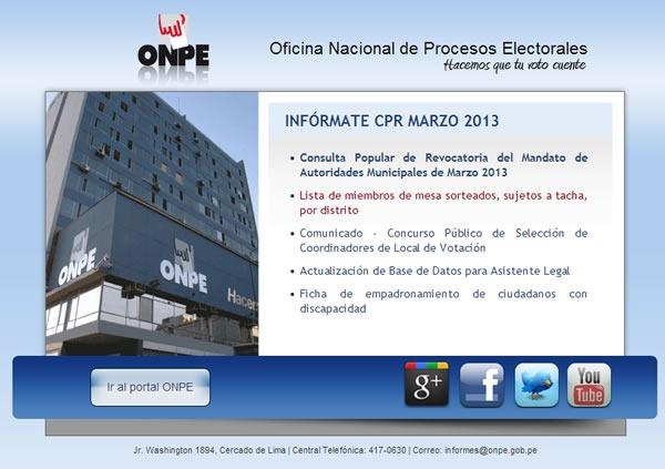 onpe-consultar-miembro-de-mesa-revocatoria-2013