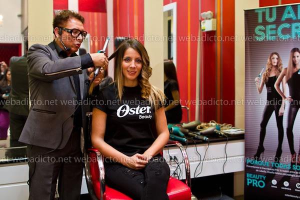 oster-beauty-secador-plancha-rizador-cabello-11