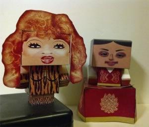 papercraft-wendy-sulca-tigresa-oriente