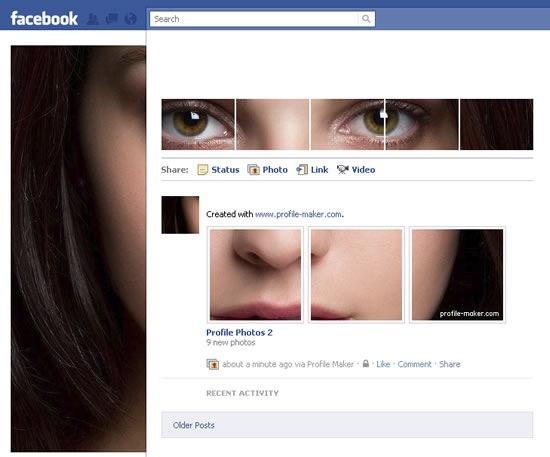 personalizar-perfil-de-facebook