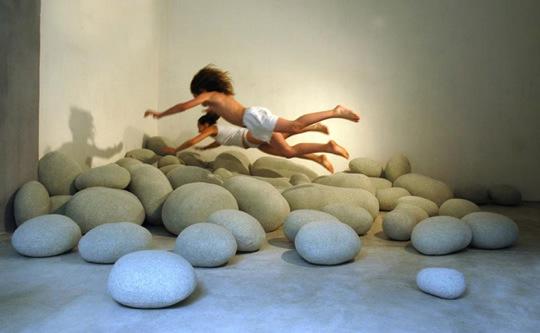 piedras-decorativas-diseño-modular-02
