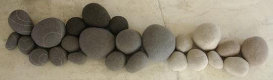 piedras-decorativas-diseño-modular-05