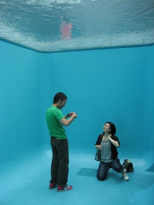 piscina-falsa-leandro-erlich-04
