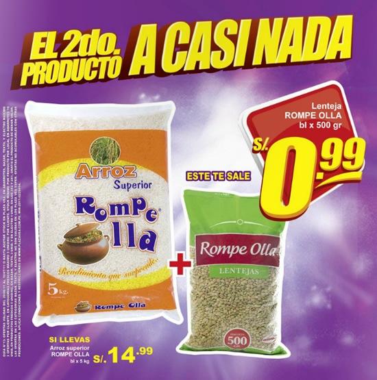 plaza-vea-catalogo-promocion-segundo-producto-casi-nada-julio-2011