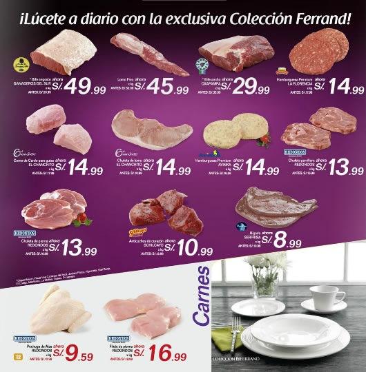 plaza-vea-ofertas-increibles-mayo-2011-4