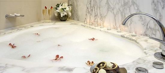 quay-grand-suites-hotel-03