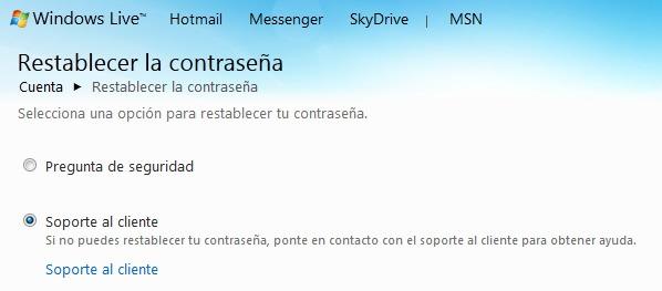 recuperar-cuenta-correo-hotmail-robada-hackeada-guia-paso-a-paso-soporte-al-cliente