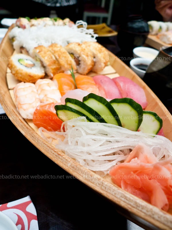 restaurante-ktana-comida-japonesa-15