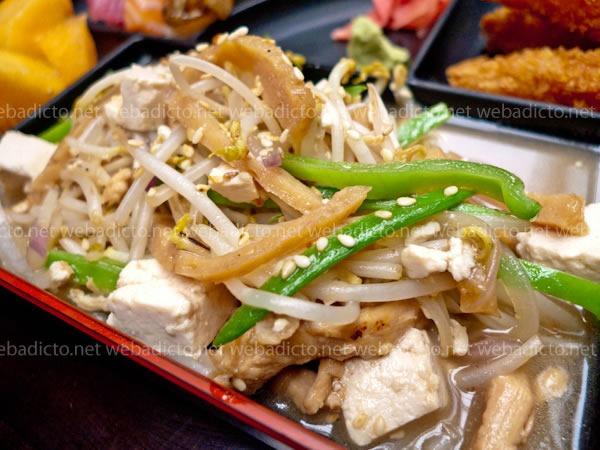 restaurante-ktana-comida-japonesa-20