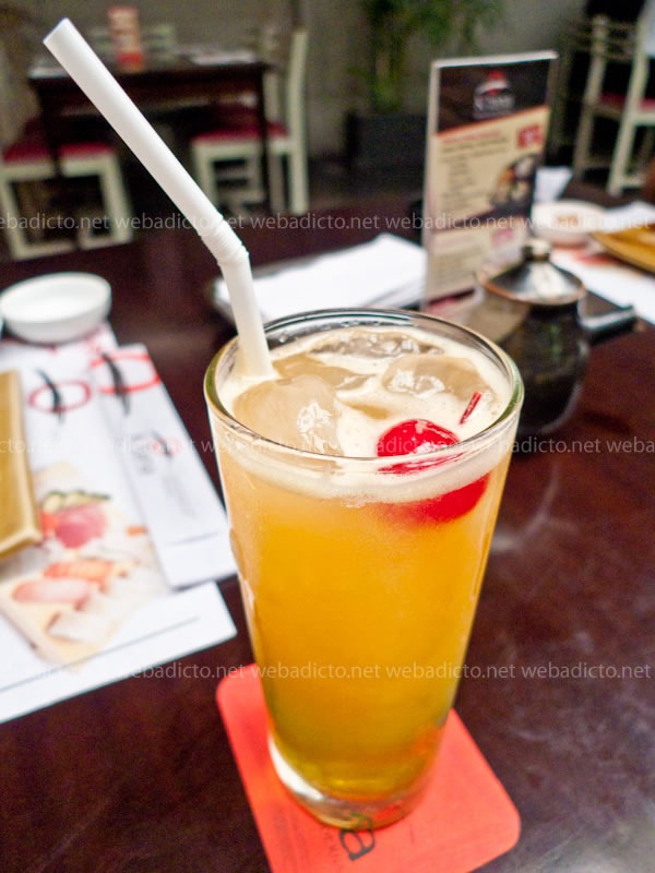 restaurante-ktana-comida-japonesa-4