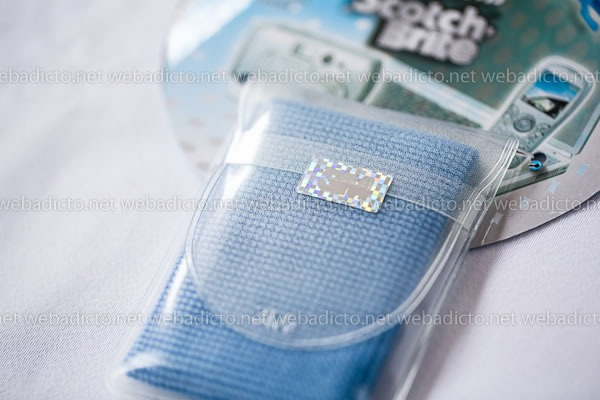 review-3m-scotch-brite-high-performance-cloth-3