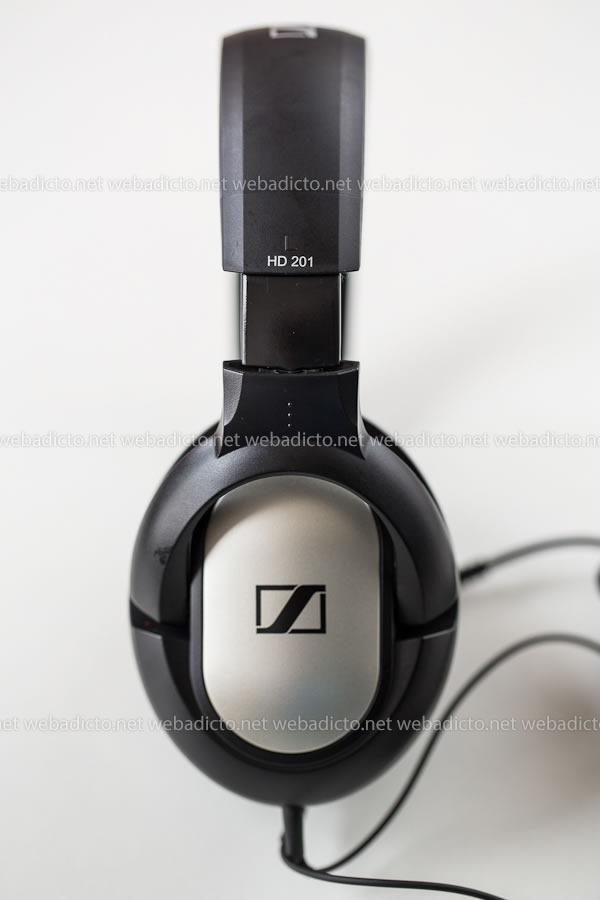 review-audifonos-sennheiser-hd-201-6940