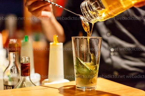 review-bar-pitahaya-11